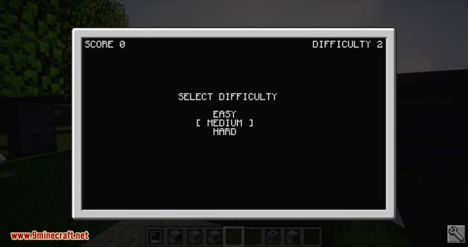 CC Tweaked mod for minecraft 05