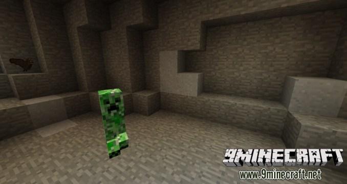 Clay-WorldGen-Mod-1.jpg