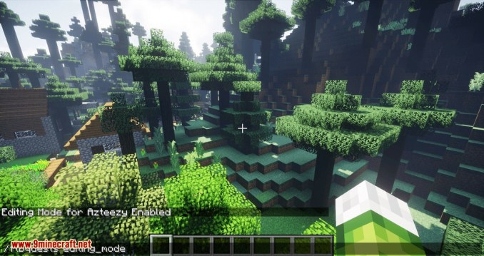 FTB Quests mod for minecraft 03