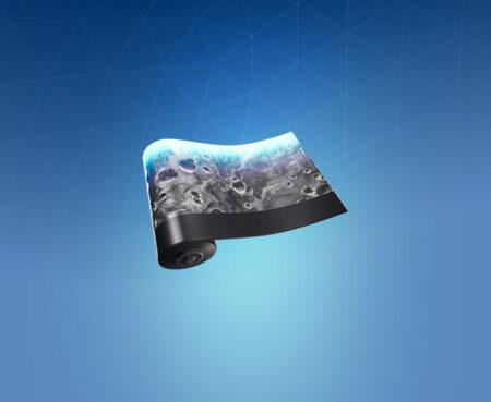 Fortnite Homescape Wrap - Full list of cosmetics : Fortnite Ancient Voyager Set | Fortnite skins.
