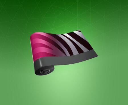 Fortnite Wild Stripes Wrap - Full list of cosmetics : Fortnite Ancients Reborn Set | Fortnite skins.