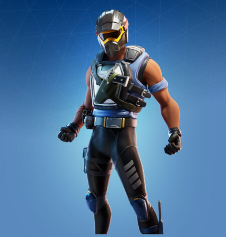 Fortnite Wake Rider Skin - Full list of cosmetics : Fortnite Aqua Marine Set | Fortnite skins.