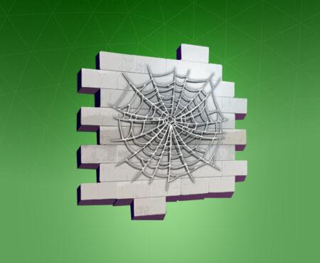 Fortnite Spiderweb Spray - Full list of cosmetics : Fortnite Arachnid Set | Fortnite skins.