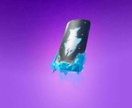 Fortnite Ice Fisher Back Bling - Full list of cosmetics : Fortnite Bear Brigade Set | Fortnite skins.