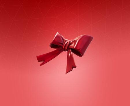 Fortnite Cuddlepool's Bow Back Bling - Full list of cosmetics : Fortnite Deadpool Set | Fortnite skins.