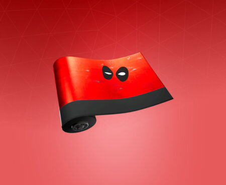 Fortnite Merc Wrap - Full list of cosmetics : Fortnite Deadpool Set | Fortnite skins.