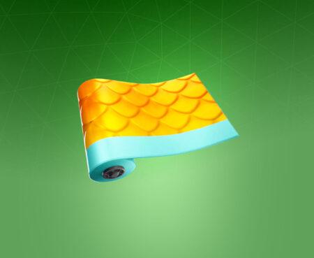 Fortnite Fishy Wrap - Full list of cosmetics : Fortnite Fish Food Set | Fortnite skins.