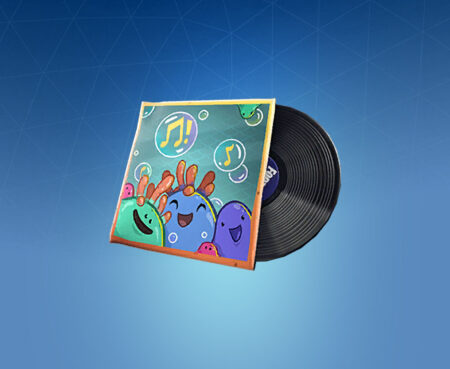 Fortnite Coral Chorus Music - Full list of cosmetics : Fortnite Fish Food Set | Fortnite skins.
