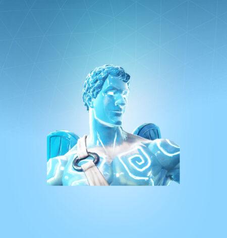 Fortnite Frozen Love Ranger Skin - Full list of cosmetics : Fortnite Frozen Legends Set | Fortnite skins.