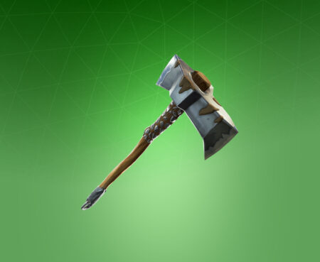 Fortnite Tree Splitter Harvesting Tool - Full list of cosmetics : Fortnite Hacivat Set | Fortnite skins.