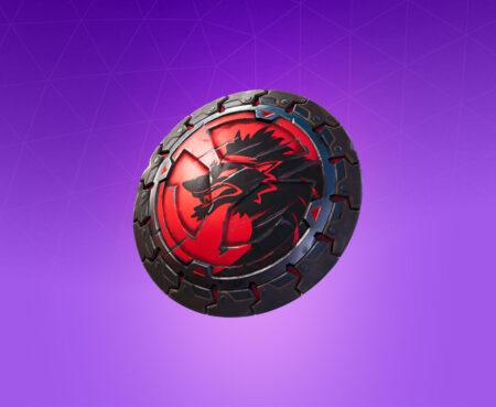 Fortnite Pack Leader Back Bling - Full list of cosmetics : Fortnite Red Riding Set | Fortnite skins.