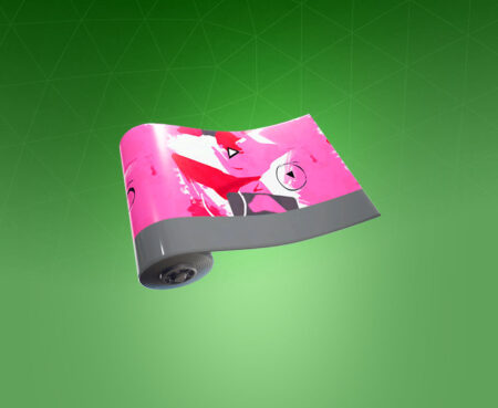 Fortnite Cuddle Camo Wrap - Full list of cosmetics : Fortnite Royale Hearts Set | Fortnite skins.