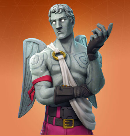 Fortnite Love Ranger Skin - Full list of cosmetics : Fortnite Royale Hearts Set | Fortnite skins.