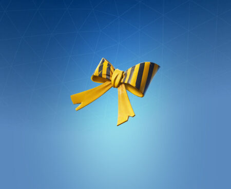 Fortnite Warning Bow Back Bling - Full list of cosmetics : Fortnite Royale Hearts Set | Fortnite skins.