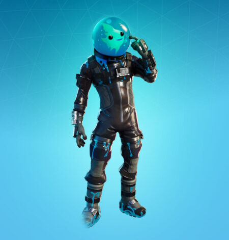 Fortnite Slurp Leviathan Skin - Full list of cosmetics : Fortnite Slurp Legends Set | Fortnite skins.