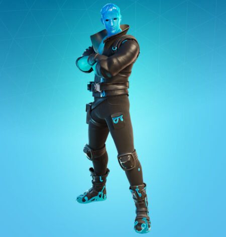 Fortnite Slurp Jonesy Skin - Full list of cosmetics : Fortnite Slurp Legends Set | Fortnite skins.