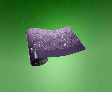 Fortnite Threads Wrap - Full list of cosmetics : Fortnite Straw Stuffed Set | Fortnite skins.