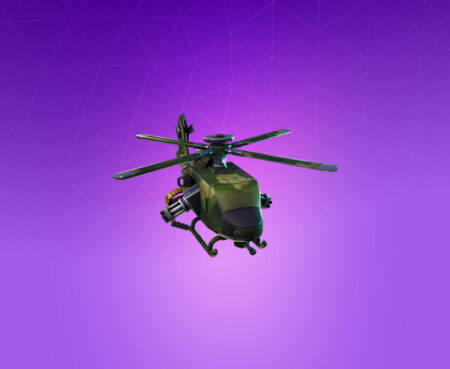 Fortnite Choppa Glider - Full list of cosmetics : Fortnite Tropic Troopers Set | Fortnite skins.