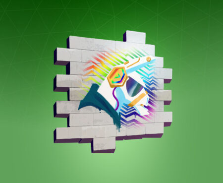 Fortnite DJ Yonder Spray - Full list of cosmetics : Fortnite Twin Turntables Set | Fortnite skins.