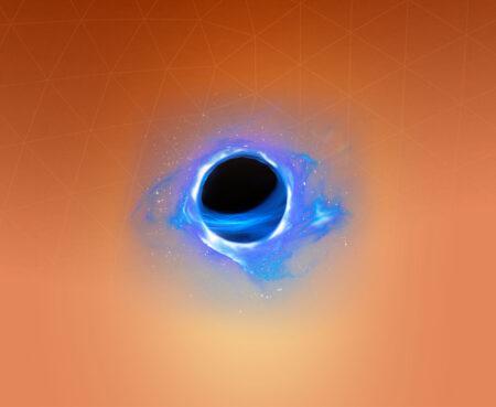 Fortnite Black Hole Back Bling - Full list of cosmetics : Fortnite Zero Point Set | Fortnite skins.