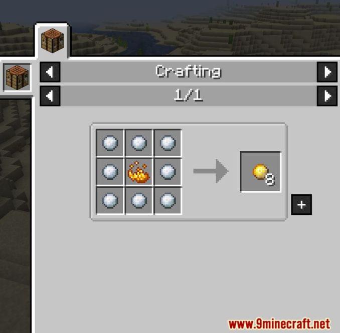 Guns Without Roses Mod Screenshots 16