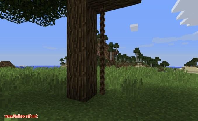 Inspirations Mod Screenshots 12