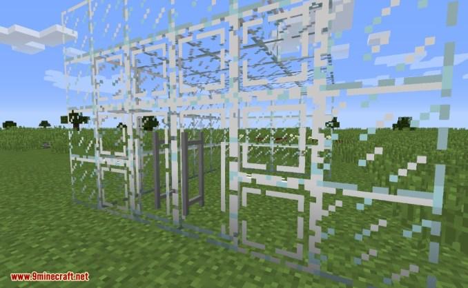 Inspirations Mod Screenshots 4