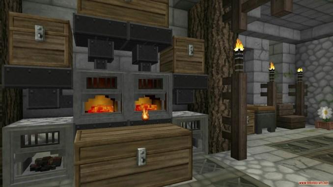 Monsterley Resource Pack Screenshots 3