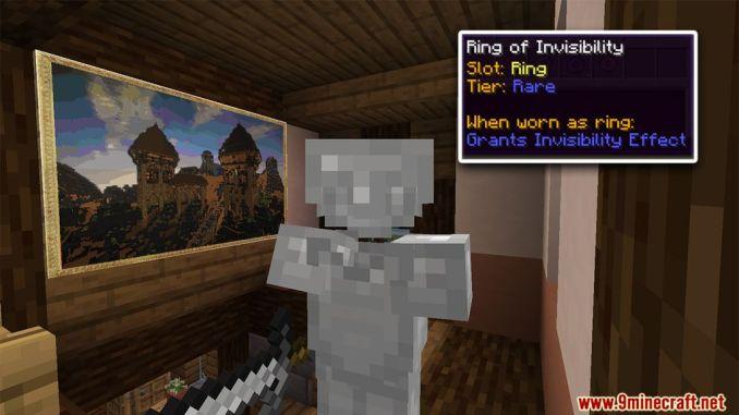 Rings of Ascension Mod Screenshots 1