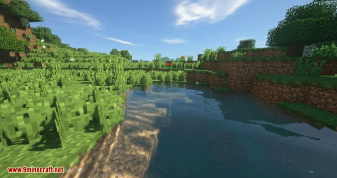 Sound Device Options mod for minecraft 04