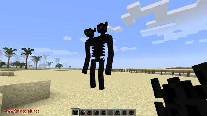 The Farlanders Mod Screenshots 2