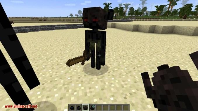 The Farlanders Mod Screenshots 13