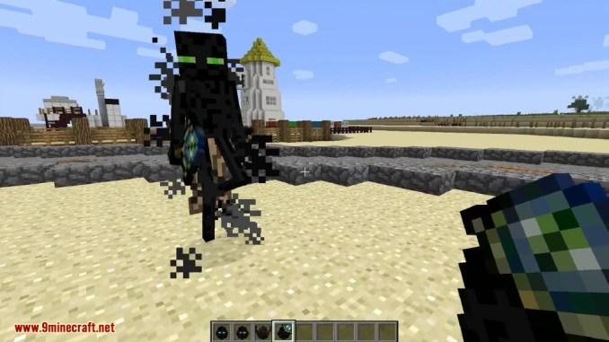 The Farlanders Mod Screenshots 14