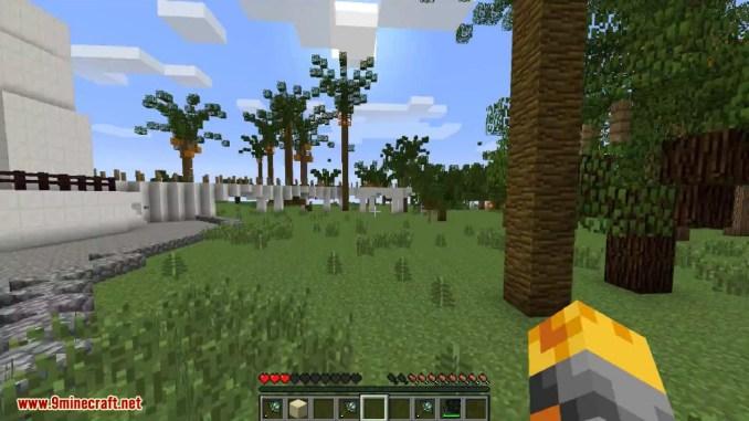 The Farlanders Mod Screenshots 18