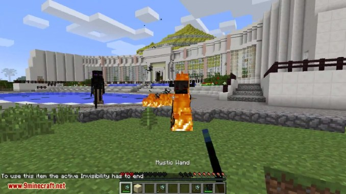 The Farlanders Mod Screenshots 19