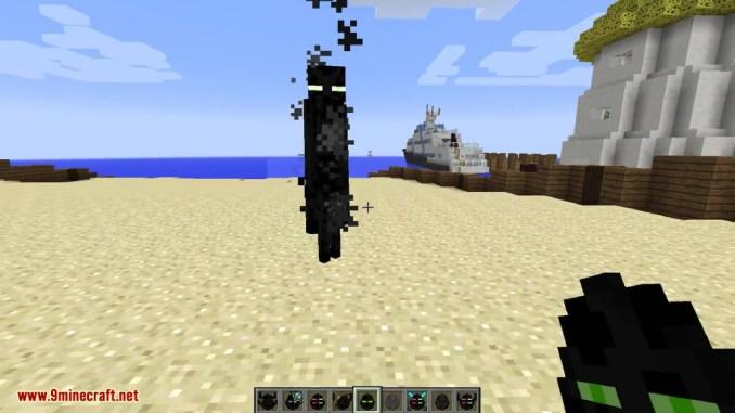 The Farlanders Mod Screenshots 8