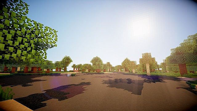 DocteurDreads-Shaders-Mod-4.jpg