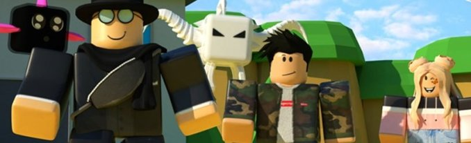 Free Roblox Clicker Realms Codes (December 2020) – Update 13!