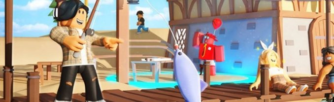 Free Roblox Fishing Legends Codes (December 2020)