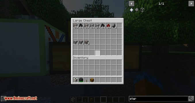 Additional Enchanted Miner mod for minecraft 08