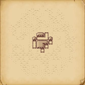 Antique-Atlas-Mod-4.png