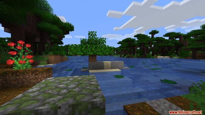 Atmospheric Mod Screenshots 6