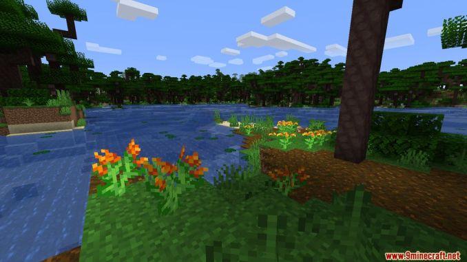 Atmospheric Mod Screenshots 7