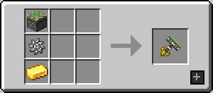 Automotons Mod Screenshots 12