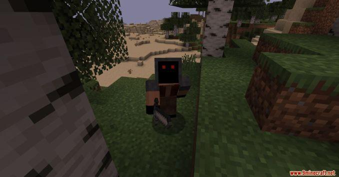 Dungeons Mod Screenshots 17