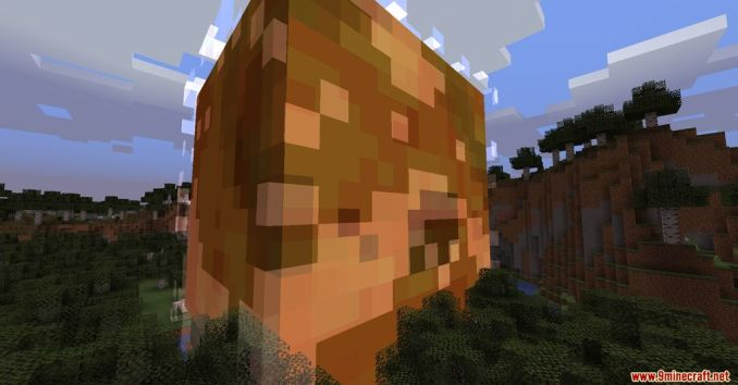 Dungeons Mod Screenshots 7