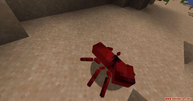 Dungeons Mod Screenshots 9