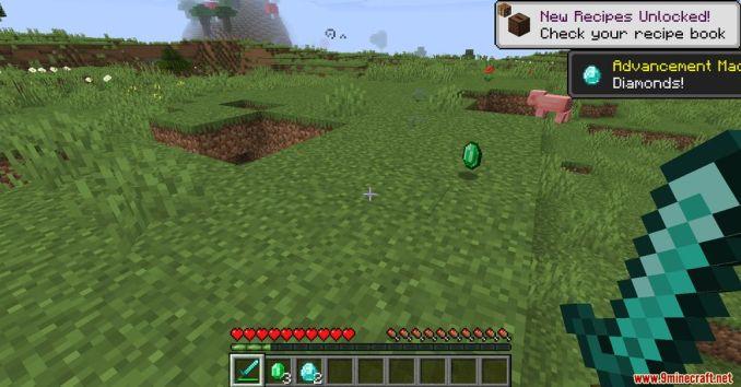 PiggyBank Mod Screenshots 5