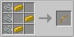 Scourge Ascending Mod Screenshots 13