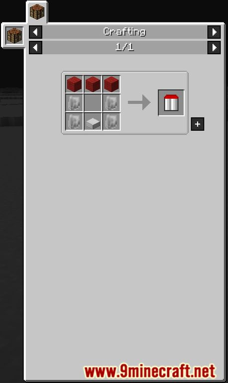 SpaceBoss-Tools Mod Screenshots 26